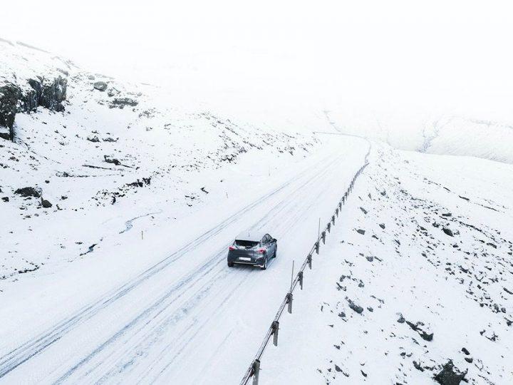 Särskilda öppettider under Jul och Nyår 2020 på Bjurkell Bil